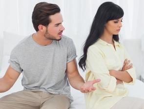 هشت روش برای کسانی که ابراز محبت برایشان سخت است!
